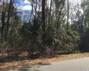 53 Hickory Trail, Southern Shores image