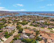 315     Signal Road, Newport Beach image
