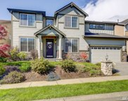 4011 216th Place SE, Bothell image