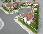 2305     W David Way, Santa Ana image