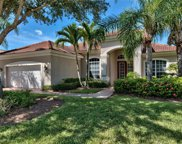 12986 Milford Pl, Fort Myers image