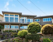 5145 55th Ave S, Seattle image