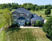 2925 Station House  Way, Clearcreek Twp. image