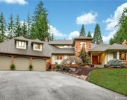 16621 168TH Place NE, Woodinville image