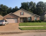 333 Persimmon Circle, Boonville image