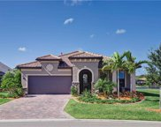 7348 Chester Trail, Lakewood Ranch image