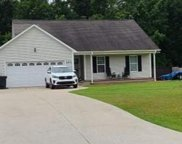 120 Christy Drive, Beulaville image