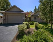 2850 NW Melville, Bend, OR image