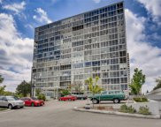 3100 E Cherry Creek South Drive Unit 701, Denver image