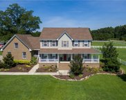 3848 Bunch Walnuts Road, South Chesapeake image