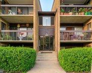549 Florida   Avenue Unit #T4-160, Herndon image