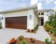5106 Barnett Circle, Lakewood Ranch image