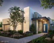 531 SERENITY POINT Drive, Henderson image