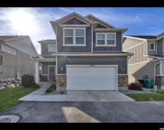 15240 S Glory Dr W, Bluffdale image