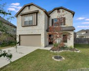 13823 Baltic Pass, San Antonio image