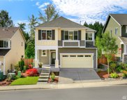 2224 Cady Dr, Snohomish image