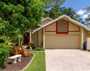 12546 Barrington CT, Fort Myers image