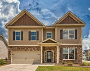 478 Maple Valley Loop, Blythewood image