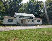 1027 Goodview Town  Rd, Goodview image