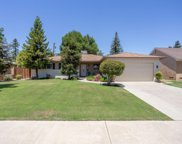 2404 Westhaven, Bakersfield image