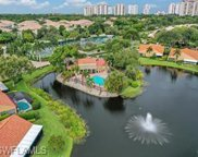571 Beachwalk Cir Unit S-104, Naples image