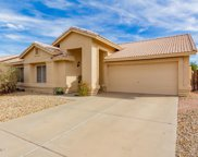1191 S Crossbow Place, Chandler image