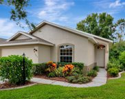 10032 Brookdale Drive, New Port Richey image