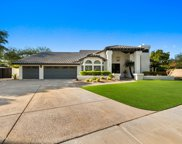 9270 N 106th Place, Scottsdale image