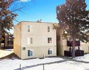 9995 E Harvard Avenue Unit 155, Denver image