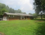 1110 Mount Hope Church Road, McLeansville image