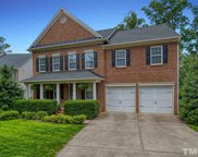 308 Meadowcrest Place, Holly Springs image