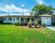 5604 Dolores Drive, Holiday image