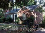 652 Davie  Avenue, Statesville image
