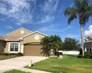 30525 Lettingwell Circle, Wesley Chapel image