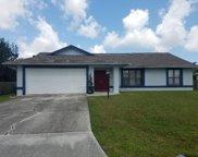 511 SE Tanner Avenue, Port Saint Lucie image