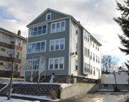 8 Summerhill Ave, Worcester, Massachusetts image