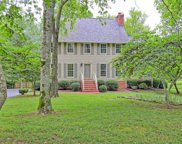 2500 Country Club Ln, Columbia image