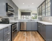 5805 Friars Rd. Unit #2302, Old Town image