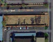 108 N Extension Road Unit #-, Mesa image
