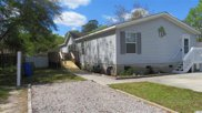 713 Cypress Dr., Surfside Beach image