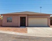 833 E Minton Street, Phoenix image