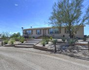27515 N 160th Street, Scottsdale image