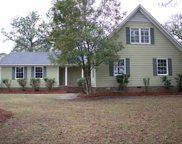 416 Cold Branch Drive, Columbia image