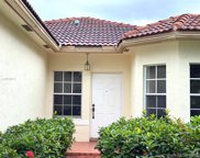 4957 Egret Pl, Coconut Creek image