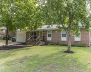 21 Whispering Pines Rd, Rome image