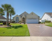 206 Southern Breezes Circle, Murrells Inlet image