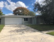 4828 Daphne St, New Port Richey image