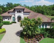 9635 Lipari Ct, Naples image