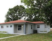 492 Nw 111th Ter, Miami Shores image