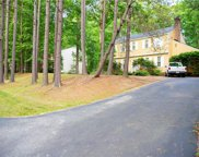 11443 Stillbrook Road, North Chesterfield image